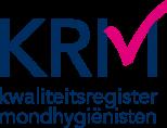 KRM_LOGO